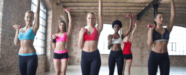 what is the best exercise to lose weight