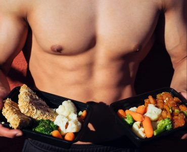 4 Common Nutrition Myths Debunked